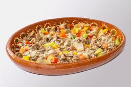 Revolcada Carnes