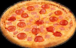 2x1 Pizza Suprema