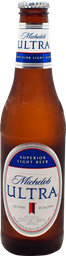 Michelob Ultra 355 ml