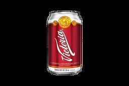 Cerveza Victoria 355 ml