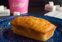 Pan de Elote