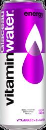 Vitamin Water Ponche de Frutas