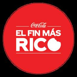 Gran Combo Coca-Cola