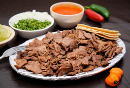 Carne 1 Kilo