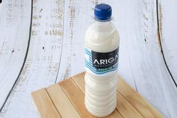 Agua Arigato