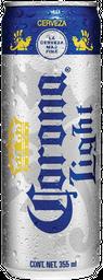 Corona Ligth