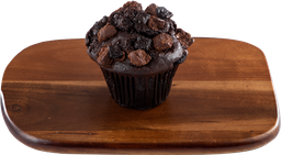 Muffin ChocoChip