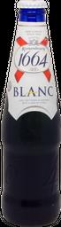 1664 Blanc 355 ml - Belga