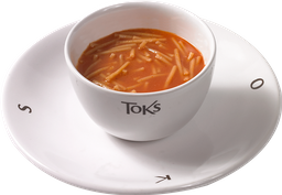 Sopa de Fideo (375 ml)