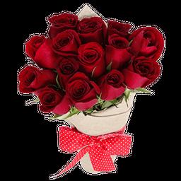 Yute Rosas