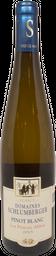 Pinot blanc Schlumberger - Alsace