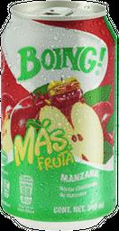 Boing de Manzana