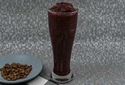 Smoothie Frutos del Bosque