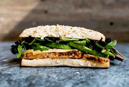 Sándwich Ligero