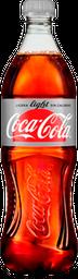 Coca Cola Light 500 ml