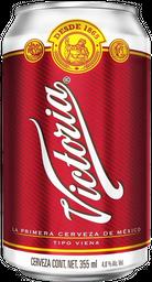 Victoria 355 ml