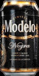 Negra Modelo 355 ml