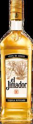 Tequila Jimador Reposado 700Ml