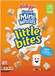 Little Bites Original
