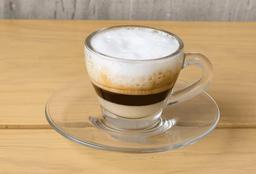 Dulce de Espresso