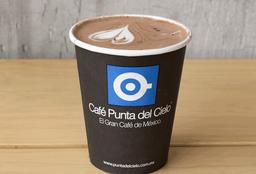 Moka Chocolate Oaxaca