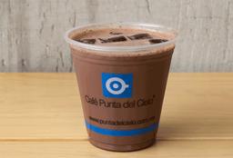 Moka Chocolate Oaxaca Helado