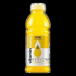 Vitamin Water Energy