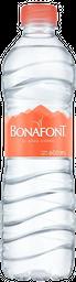 Bonafont Natural