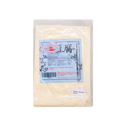 Tofu Natural Suave