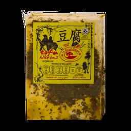 Tofu Hierbas