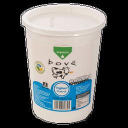 Yogurth Natural