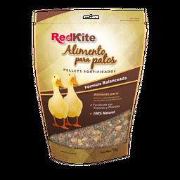 Redkite - Mezcla para Patos