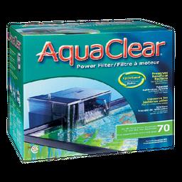 Filtro Aquaclear 300 Para 70 Galones 1 U