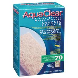 Masa Filtrante Aquaclear 300 Ammonia 1 U