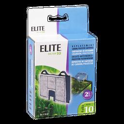 Hagen - Carbón para Filtro Elite 10
