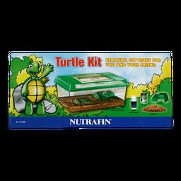 Hagen - Kit para Tortugas Nutrafin
