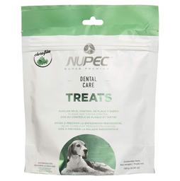 Premio Para Perro Nupec Dental Care