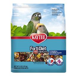 Alimento Para Conuro/Agapornie Forti-Diet Prohealth 1.81 Kg