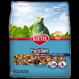Kaytee - Forti Diet Prohealth Plumas Loro