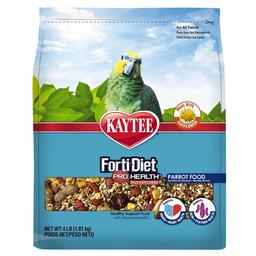 Alimento Para Plumas Loro Forti-Diet Prohealth 1.81 Kg