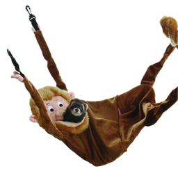 Hamaca Marshall Mono Colgante