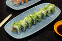 Kimazui Roll 8 Piezas