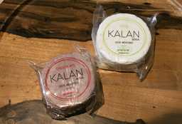 Obleas Kalan