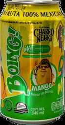 Jugo Boing Guayaba 340 ml