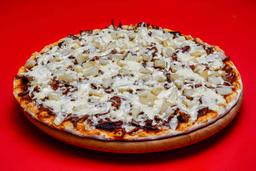 Pizza Pastorera