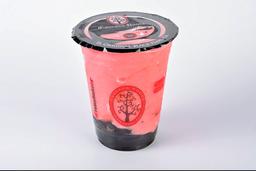Berry Blast Regular 473 ml