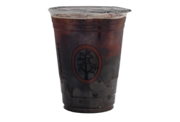 Americano Regular 473 ml