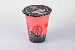 Chinese Forest Girl Pupi 354 ml