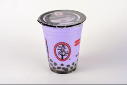 Forest Taro Pupi  354 ml