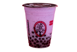 Forest Taro Regular